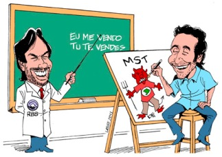 https://tvemanalisecriticas.files.wordpress.com/2011/08/charge-latuff.jpg?w=300