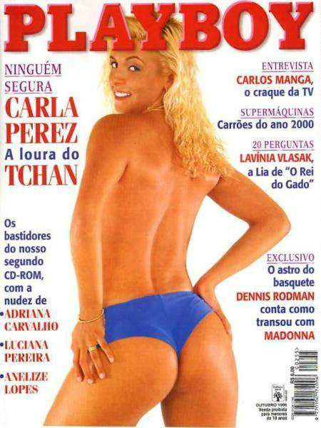 https://tvemanalisecriticas.files.wordpress.com/2011/09/carlaperez-playboy1996.jpg?w=225